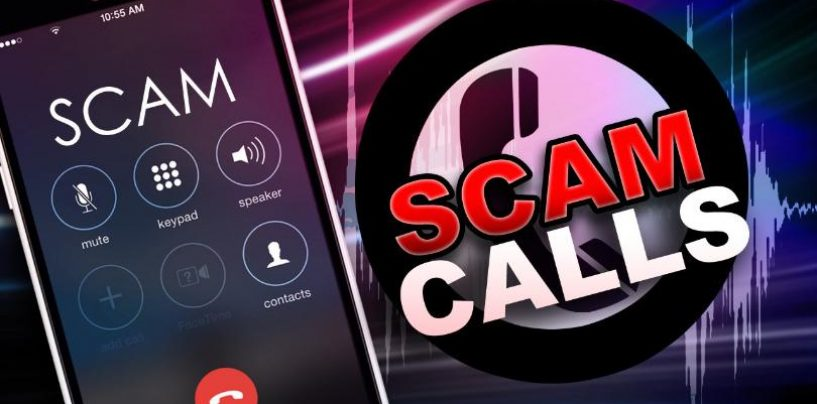 Tommy Sotomayor Answers Any & All Questions About Any Scams He Is Believed To Be Running LIVE! 213-943-3362
