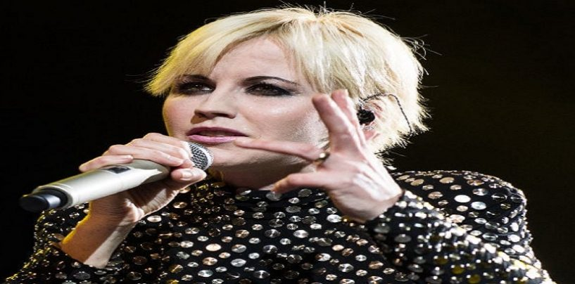 Cause Of Death For Cranberries Singer Dolores O'riordan Ruled Accidental Drowning After Drinking Too Much! (Video)