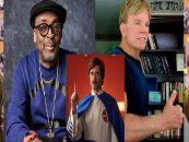 1on1 w/ Dr David Duke: Movie Blackkklansman, Spike Lee, Hollywood Lies & Why Racial Pride Isnt Bad! (Live Broadcast)