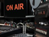 10/14/18 – Call In To Talk To Tommy Sotomayor About Anything! 213-943-3362 (Live Broadcast)