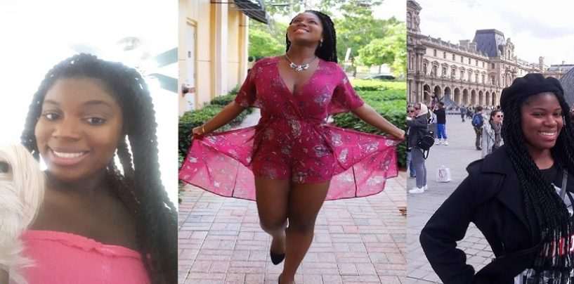 1on1 Dark Skinned Black Woman Chelsea Jean Explains Why She Is A Fan Of Tommy Sotomayor's Videos! (Live Broadcast)