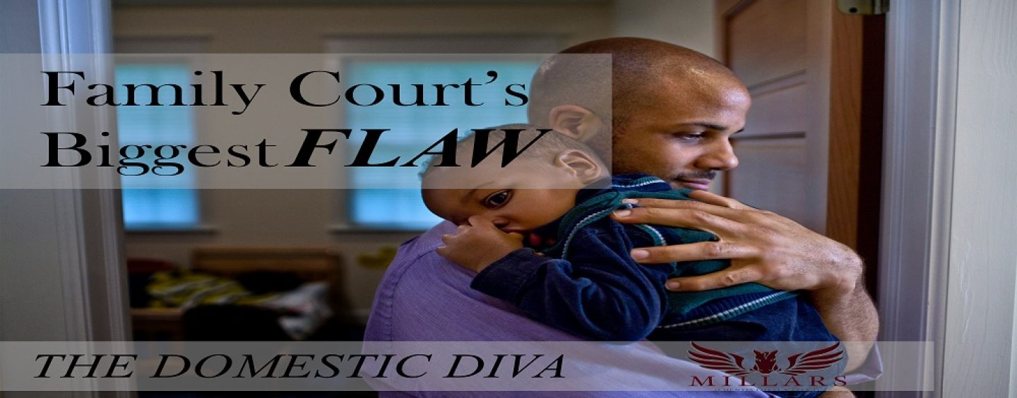 1On1 Mom Explains How Her Daughter Falsely Accused Her Husband Of Rape & What Happened After! (Live Broadcast)