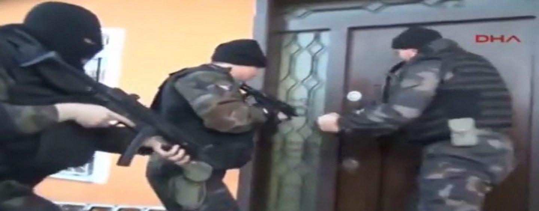 The Worlds Most Unbreakable Door! I Want This Door ASAP & You Should Too! (Video)