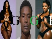 Woman Using Dating App Ends Up Raped By Several Black Men For Hours! (Video)