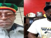 1On1 w/ Elder BABA Rahson On Why Tommy Sotomayor Sells Out Blacks People & More! (Live Broadcast)