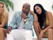 """ATW #38 Rapper Too $hort's New Video """"Only Dimes"""" Has Black Women Upset Because None Of The Dimes Are Black! (Live Broadcast)"""