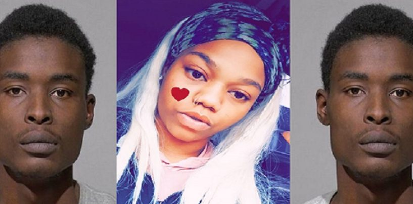 Meet The Woman Bæby Dœll Who Says She Was Gang Raped By Multiple Men Off Of Dating App! (Live Broadcast)