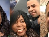 Chicago Doctor Murdered Along 3 Others Including Her Jealous Ex-Fiance & A Police Officer! (Live Broadcast)