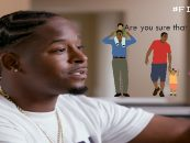 Rapper J-Kwon Talks About Losing Fame & Being Forced To Pay Child Support For A Kid That Wasn't His! (Live Broadcast)