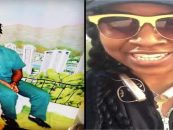 Fly Nubian Convicts! The Criminal Background Of Vicki Dillard Crowe AKA Scammy D & Her Problack Hustle! (Live Broadcast)