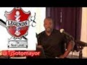 How Working With Other Blks People Can Be A Problem! @tjsotomayor OverCharged By Blk Barbershop