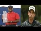 Why Sergio Garcia Made Racist Joke About Tiger Woods?