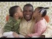 Black Woman Says Tommy Sotomayor's Videos Returned Her Kids Father After 7 Years!