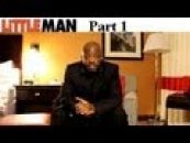 Tommy Sotomayor Is An Egotistical Scared Insecure Small Man Pt 1