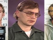 A Cautionary Tale: Ep#1 Jeffery Dahmer, How Gay Acceptance Could Have Prevented This Tragedy! (Live Broadcast)