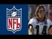 The NFL & America Feel That Gays, Jews & Dogs Are More Important Than Blacks!?!