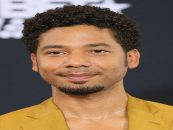 Empire Actor Jussie Smollett Refuses To Give Additional Evidence To Police In Alleged Hate Crime Against Him! (Live Broadcast)
