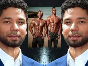 Nigerian Brothers Released By Police After Admitting Jussie Smollett Paid Then To Stage Attack! Oops! (Live Broadcast)