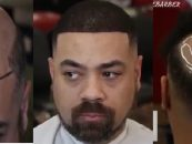 Dear Tommy Sotomayor: It Time For You To Start Calling Out The Man Weave Epidemic!! (Live Broadcast)