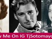 Surviving Errol Flynn: Like Most Celebs When They See Teenage Girls They Want To Get In (Em) Like Flynn! (Live Broadcast)