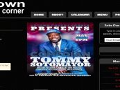 Tommy Sotomayor Live At Uptown Comedy Corner ATL May 23rd! Lets Talk About And More! Tickets On Sale! (Live Broadcast)