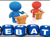 Call In To Debate Tommy Sotomayor LIVE, Any Topic Or Forever Hold Your Peace!  804-699-1143 (Live Broadcast)