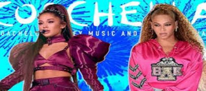 Tommy Sotomayor & Fans Ask: Is Ariana Grande Worth Twice As Much To See As Beyonce? 804.699.1143 (Live Broadcast)