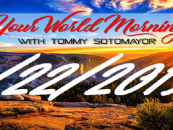 YWM's: Monday Morning Madness 2/22/19 Lets Break Some News & Speak The Real! (Live Broadcast)