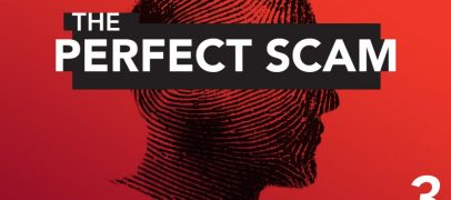 YouTuber Says That Tommy Sotomayor Is Running The #PERFECTSCAM, Do You Agree? (Live Broadcast)