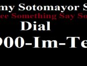 Tom Petty Pre Mothersday Show! If You See Something Say Something!! (Live Broadcast)