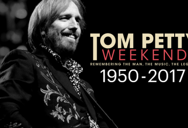 Tom Petty Weekend! When Dudes Cant Control Their Love For Tommy Sotomayor! The #ROBEDITION! (Live Broadcast)