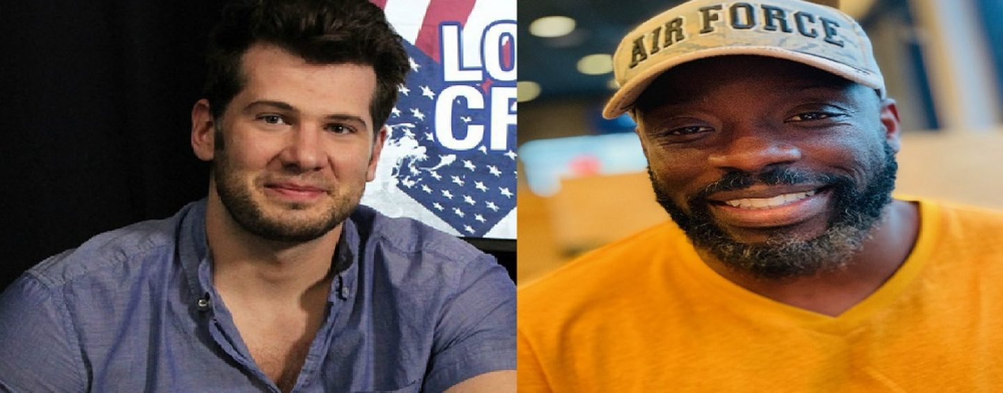 Steven Crowder, Tommy Sotomayor & Other Truth Tellers Demonetized On YouTube, Do You Agree? 213-943-3362 (Live Broadcast)