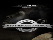People Give Tommy Sotomayor Their Honest Feedback About His Film A Fatherless America! 213.943.3362 (Live Broadcast)
