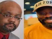 Dr Moist Twatkins Enters A World Of Pure Imagination Beefing w/ Black Women & Tommy Sotomayor 4 Views! (Live Broadcast)