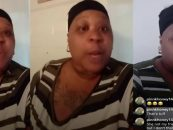 "Black Mom Shows The World The Type Of Daughters She ""Aint Gone Be Raisin'""! (Video)"
