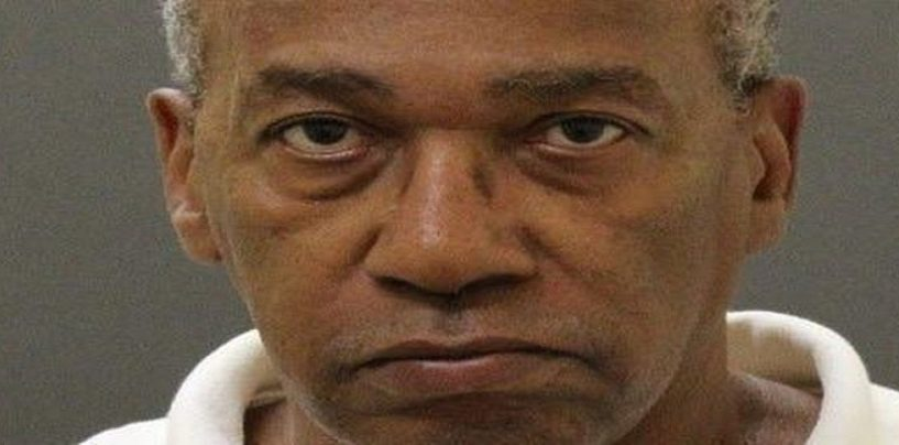 Father Who Dismembered His Daughter & Murdered 7 Others Is A Modern Day Serial Killer! (Video)