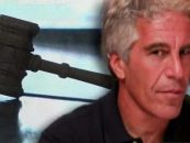 Disgraced Billionaire & Accused Pedo, Jeffery Epstein, Tries To Kill Himself While In Prison To Escape Possible Punishment? (Video)
