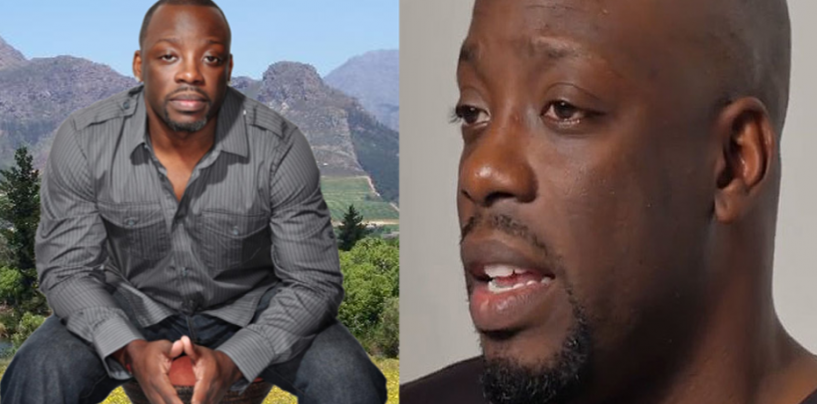 Lets Boycott Tommy Sotomayors Film A Fatherless America.. Says This YouTuba! (Live Broadcast)