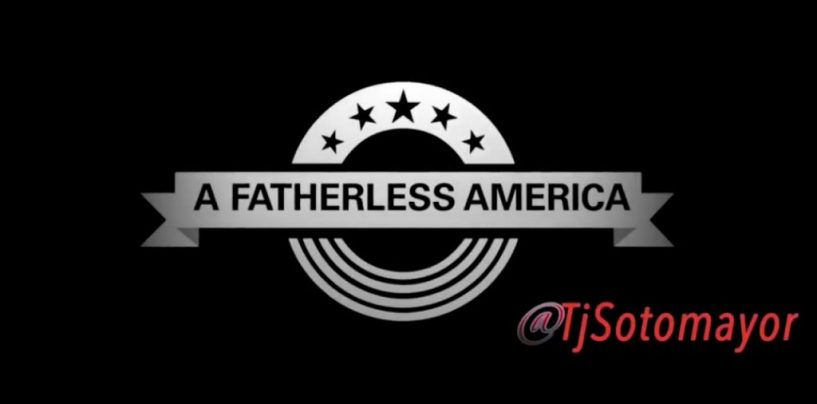Taking Questions Of My Movie A Fatherless America As Well As Taking Care Of PERKS! 213-943-3362(Live Broadcast)