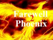 Tommy Sotomayor Bids A Final Farewell To Phoenix Arizona! LETS GO OUT IN STYLE! (Live Broadcast)