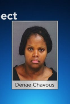 Mom Arrested For Leaving Her 3 Kids In The Car For Hours While She Gambled At The Casino! (Video)