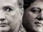 """How Crossing Bill & Hillary """"The Clintons"""" Can Cost You Your Life! ( (Live Broadcast)"""