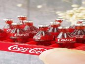 Addressing Coke Bottles Since For Some Reason Hes Going To Keep Going Until I Do….AGAIN! (Live Broadcast)