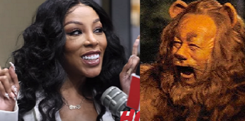 The Java Script: Singer K. Michelle Says Men Aren't Good People While Only Giving Ain't Sh*t MEN A Chance!! (Live Broadcast)