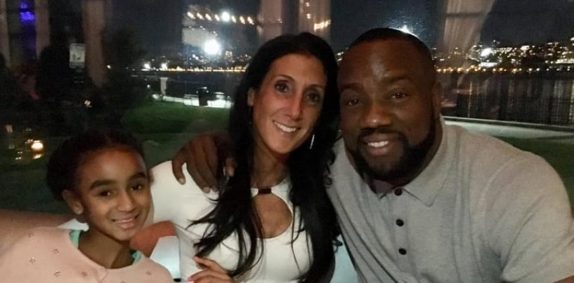 Malik Yoba Has Been Cloutchasing For Years Hoping To Become Relevant In Some Way Again. Here Is The Proof! (Video)