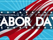 A Labor Day Love Show For Tommy Sotomayor & Sotonation! (Live Broadcast)