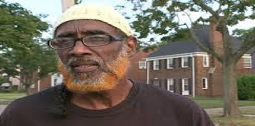 Community Activist In Cleveland Says Successful Blacks Need To Move Away From Envious Blacks! (Video)
