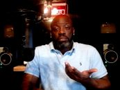 How Can One Man, Tommy Sotomayor, Be The Topic Of Conversation EVERYDAY For Grown MEN? (Live Broadcast)