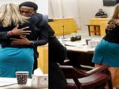 Call In With Your Thoughts On The Amber Guyger Verdict, Sentence As Well As The Judge & Family Hugging & Forgiving Her! 213-943-3362 (Live Broadcast)