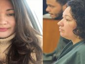 New Jersey Teacher Elyse Castillo Arrested For Giving Her 14 Year Old Student Herpes! (Video)